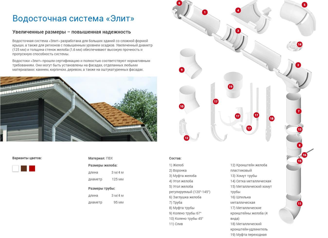 """ГК """"ASG"""" - Cтроительные материалы для Вашего дома 28"""